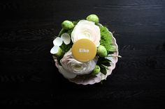 New post on Yellow Me. #MyNameIsElke Nobel en vriendelijk? Of net dat ietsje meer! http://yellowme.be/