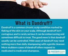 What is Dandruff? Asian Samra Multi Specialty Hospital #Question_Answer #Dandruff