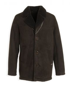 113e8c41b 42 Best Jacket images in 2019