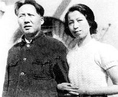 入了共產黨,就唔止未婚懷孕咁簡單了