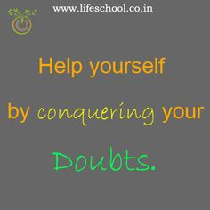 Life school pune, Narendra goidani, motivational quotes,inspirational quotes, images for designs on motivational quotes, beautifully designed motivational quotes