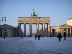 Conoce Berlín al mejor precio