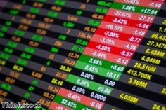 CAC 40 had slipped 1.06 per cent to trade at a price of 3,052.04 while the DAX moved down 0.8 per cent to hit 6,345.59. To understand how this can affect your spread betting strategy check http://www.cityindex.co.uk/market-analysis/financial-news.aspx