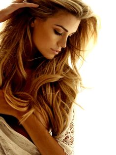 long-blonde-hair-2