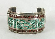Silver Bracelet With Diamonds Silver Jewellery Indian, Red Jewelry, Cheap Jewelry, Turquoise Jewelry, Boho Jewelry, Pendant Jewelry, Jewelry Gifts, Fashion Jewelry, Jewelry Ideas
