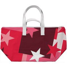 Shop 1236 Weekend Bag by THE GRIFFIN PASSANT STREETWEAR (STREETWEAR) | Print All Over Me