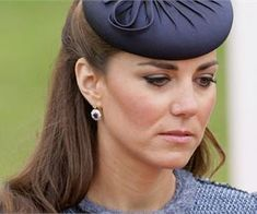 Buckingham Confirms Unfortunate News