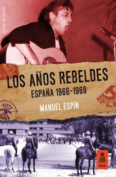 / Manuel Espín Free Apps, Audiobooks, Ebooks, Movie Posters, Movies, Reading, Products, The Outsiders, Black And White