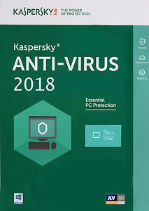Kaspersky Antivirus 2018 is complete Kaspersky Anti-Virus 2018 Trial Reset, which provides superior options: Safe fee, Digital keyboard, Parental Learn Chinese Characters, Screen Recorder, Internet Explorer, Key, Learning, Blog, Match 3, Linux