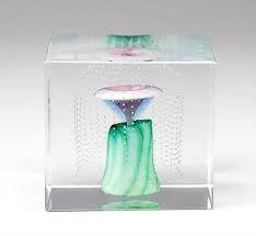 oiva toikka - Annual cube year 1991