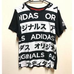 Adidas, Mens Tops, T Shirt, Fashion, Supreme T Shirt, Moda, Tee Shirt, Fashion Styles, Fashion Illustrations