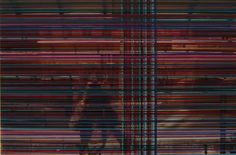 Josée Dubeau, Souvenirs de Cologne II, 2016. Aquarelle sur papier photographique. Photographie datée du 2 juin 2002. 10 x 15 cm. Valeur marchande : 750$. Prix de départ : 750$. Plus de détails : http://www.museelaurentides.ca/encan-2016-josee-dubeau/