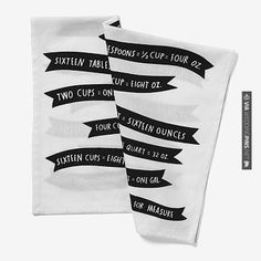Wow - Tea Towel | CHECK OUT MORE GREAT BLACK AND WHITE WEDDING IDEAS AT WEDDINGPINS.NET | #weddings #wedding #blackandwhitewedding #blackandwhiteweddingphotos #events #forweddings #iloveweddings #blackandwhite #romance #vintage #blackwedding #planners #whitewedding #ceremonyphotos #weddingphotos #weddingpictures