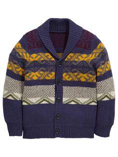 555eedfa9 29 Best Boys clothes images