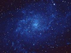 Cosa significa sognare il cielo stellato