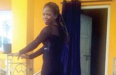 Welcome to Ejudiva's blog: 23-year-old Nigerian student stabbed in India whil...