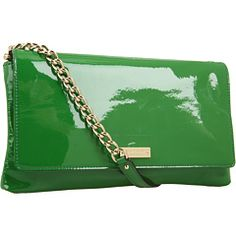 Kate Spade Flicker Monette - I must have this!