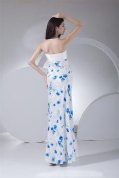 http://www.robemariagemode.com/La-meilleure-robe-demoiselle-dhonneur-Une-%C3%A9paule-Colonne-Gaine-en-Satin-longueur-%C3%A0-cheville-p20623.html