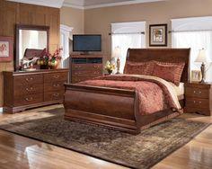 Qvc Bedroom Sets K99 | Bedroom | Pinterest | QVC and Bedrooms