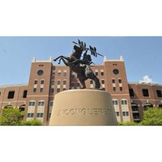 Criminal justice is another career that I would like to do. Florida State University has a wonderful campus. I want to attend their because I want to study for criminal justice.