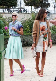Paris Fashion Week (16)