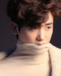 Park Hyung Sik, Park Hyungsik Lockscreen, Korean Drama Stars, Handsome Korean Actors, Eunwoo Astro, Park Bo Young, Asian Actors, Korean Male Actors, Korean Guys