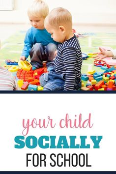 Kindergarten Readiness, School Readiness, Discovery Play, Counting To 100, Supply List, Best Foundation, Social Skills, Pre School, Parenting Advice