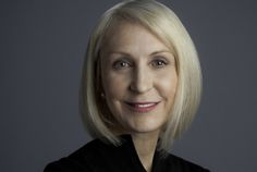 Sony Pictures Television Networks has promoted Pamela Parker to EVP Business Affairs and Acquisitions. Parker has managed legal and business affairs for SPT Networks, bringing top programming such …