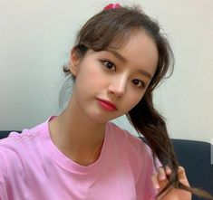 Lee Hyeri, Girl Day, Korean Idols, Girls, Beautiful, Little Girls, Daughters, Maids