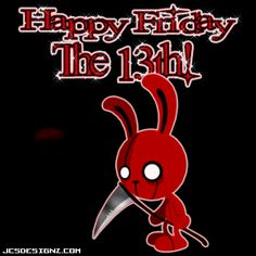68 Best Friday The 13th Images Horror Films Horror Movies Scary