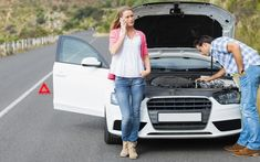 Skilled mobile mechanics are better than standard shops in numerous ways. By calling technicians who will come to you, you can save the time which you would otherwise spend driving or sitting at a garage.