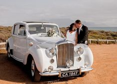 Such a gorgeous wedding with the 1947 Bentley Mk.VI 💙  To all our clients that have had to postpone weddings and Matric balls due to Covid-19; we wish you patience and strength during these trying times. 💪Postponing is the right thing to do so that we can #flattenthecurve and hasten to a time where we can all once again celebrate in safety 🕺 . 📸 @nikidesign_studio . #car #vintage #capetown #stellenbosch #luxury #franschoek #paarl #southafrica #style #classic #classiccars #bentley… Rolls Royce, Patience, South Africa, Balls, Antique Cars, Classic Cars, Safety, Strength, Times