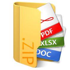 Homeworkmade - *Phoenix ECO 372 Entire Course *All Assignments and DQ's*, $30.00 (http://www.homeworkmade.com/eco-372/phoenix-eco-372-entire-course-all-assignments-and-dqs/)