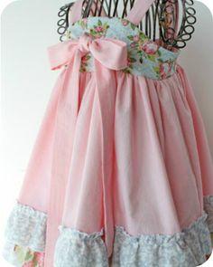 little-girls-dress-2.png (400×500)