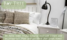 Bay Tree Home and Decor is located in the South Coast Mall on KZN, our coffee shop sells home made food and our decor section has something for everyone. Linen Bedroom, Linen Bedding, Bedroom Accessories, Decorative Accessories, Head Boards, Dresser As Nightstand, Side Tables, Kitchenware, Coffee Shop