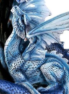 Where stories live Dragon Table, Inked Shop, Blue Dragon, Inked Magazine, Lion Sculpture, It Cast, Statue, Wattpad, Cold