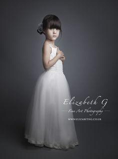 child model photography fine art hertfordshire elizabeth g