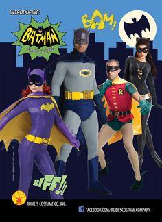 See more at: http://halloween.florenttb.com/costumes-accessories/rubie39s-costume-grand-heritage-batgirl-classic-tv-batman-circa-1966-purplegold-small-costume-com/
