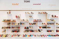 Kokua shoes barcelona online dating