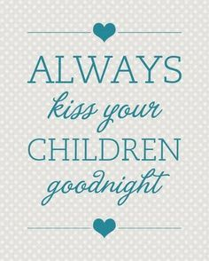 Day && Night on Pinterest | Good Night, Sweet Dreams and Good Morning