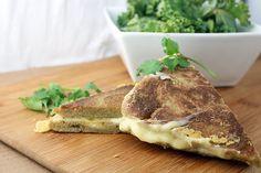 "Keto Recipe of the Day: ""Keto Grilled Cheese Sandwich"" #keto #ketogenic #ketodiet #ketosis #lchf #healthy #lowcarb https://www.yummly.com/recipe/Keto-Grilled-Cheese-Sandwich-2129340?utm_content=bufferc8abc&utm_medium=social&utm_source=pinterest.com&utm_campaign=buffer"