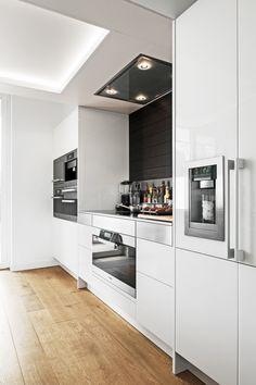 +ARTESIO Reinvents the Kitchen!