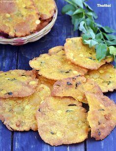 Dry Snacks, No Bake Snacks, Salty Snacks, Indian Snacks, Indian Food Recipes, Vegetarian Recipes, Diwali Recipes, Appetizer Recipes, Snack Recipes