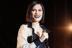 Jessie J Playing VMAs, Debuting 'Bang Bang' Video After Performance   Billboard