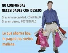 http://blog.puntamarketing.net