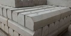 kanstin-6 Precast Concrete, Outdoor Furniture, Outdoor Decor, Wood, Crafts, Home Decor, Building, Products, Garden Furniture Outlet