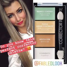 @fabledlook #corrector #dermacol #perfecttips #perfectgirl #makeup #makeuptips #lovedermacol ❤️❤️❤️ #bestproduct #worldwidedelivery🌎 #followformore #lovemakeup Concealer, Makeup Tips, Make Up, Purple, Instagram, Make Up Tips, Makeup, Beauty Makeup, Bronzer Makeup