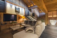493 best home chalet images on pinterest in 2018 cottage winter