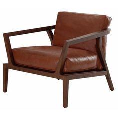 fauteuil lounge, fauteuil roche bobois, roche bobois 1990€
