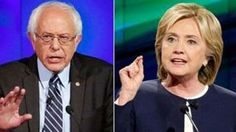 Bernie Sanders banking on a Clinton stumble? - Published on Mar 16, 2016 Glenn Hall, U.S. editor for the Wall Street Journal, weighs in Category News & Politics License Standard YouTube License